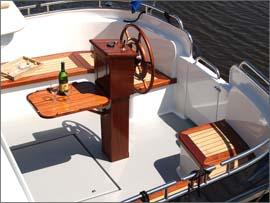 Yacht preise